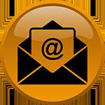 Email - маркетинг